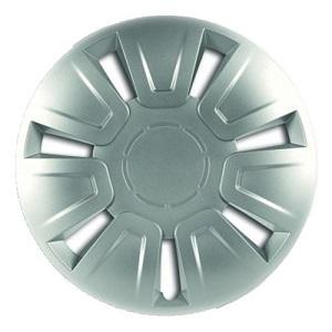 5-roata-carmax-focus-silver