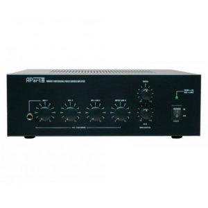 amplificator-audio-5-1-task