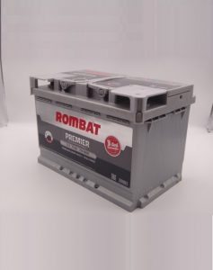 baterie-auto-rombat-task