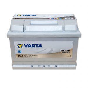 baterie-auto-varta-task