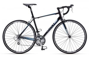 bicicleta-cursiera