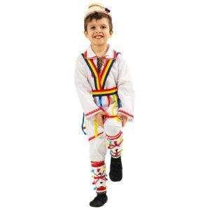 costume-pentru-copii-task-1