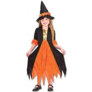 costume-pentru-copii-task-2