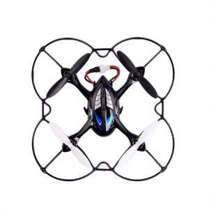 drona-rc-task