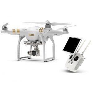 drona-cu-camera-task1