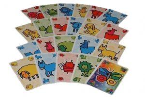 jocuri-cu-animale-task-2