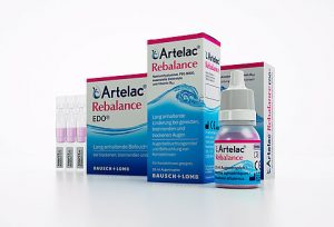 lacrimi-artificiale-cu-acid-hialuronic-task