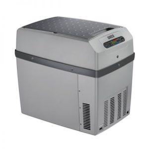 lada-frigorifica-electrica-task