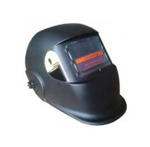 masca-sudura-heliomata-task