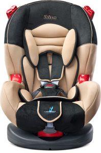 scaun-auto-9-25-kg-task