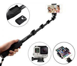selfie-stick-pentru-iphone-task