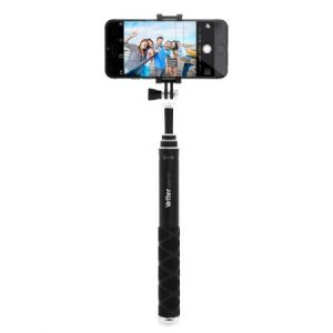 selfie-stick-universal-task