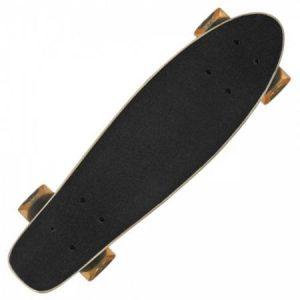 skateboard-retro-task
