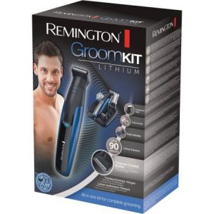 trimmer-facial-profesional-task