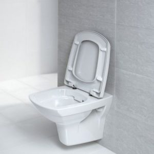 vas-wc-cersanit-task