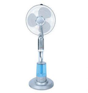 ventilator-vortex-task