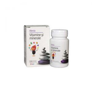 vitamine-pentru-copii-ieftine-task