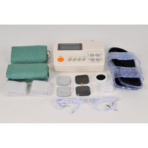 aparat-fizioterapie
