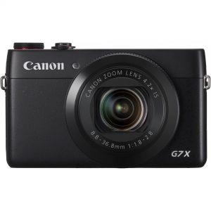 aparat-foto-compact-canon