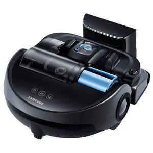 aspirator-robot-samsung