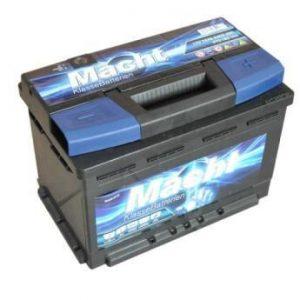 baterie-auto