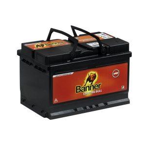 baterie-auto-banner