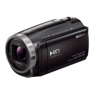 camera-video-hd