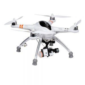 drona-go-pro
