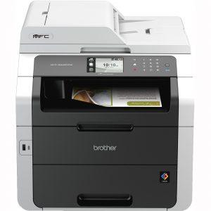 imprimanta-laser-brother