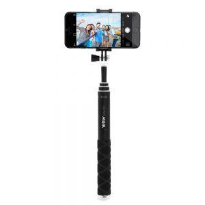 selfie-stick-samsung