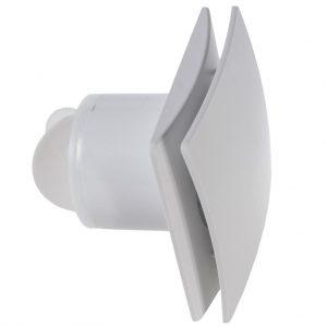 ventilator-de-baie