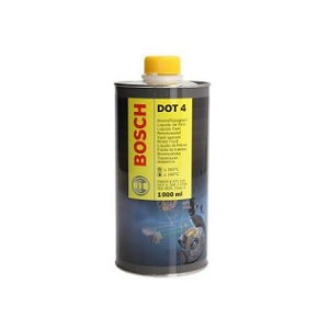 1-bosch-dot-4