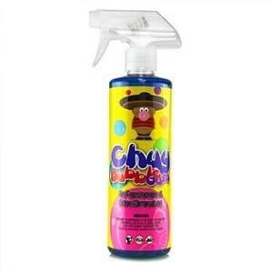 1-chuy-bubble-gum
