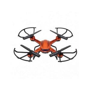 1-drona-jjrc-h12c