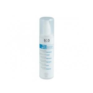 1-eco-cosmetics
