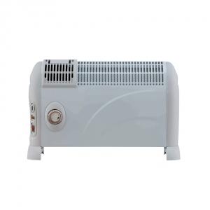 1-pni-turbo-heat-2000w