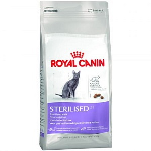 1-royal-canin-sterilised