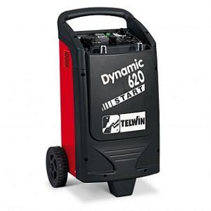 1-telwin-dynamic-620