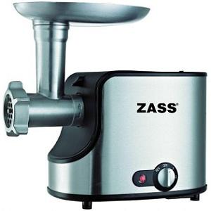 1-zass-zmg-06