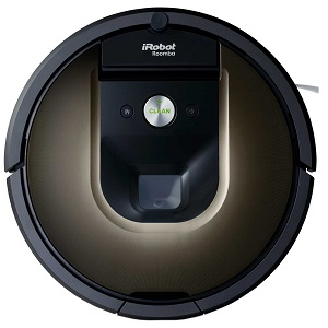 1-irobot-roomba-980