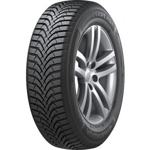 1-anvelopa-iarna-hankook-winter-i-cept-rs2
