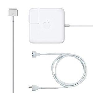 1-apple-power-magsafe-2-pentru-macbook-pro