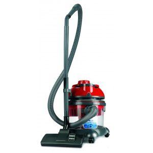 1-aspirator-cu-filtrare-prin-apa-studio-casa-hepatech-aqua