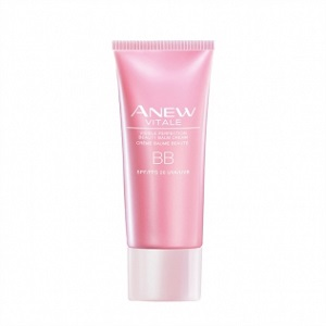 1-avon-anew-vitale-visible-perfection
