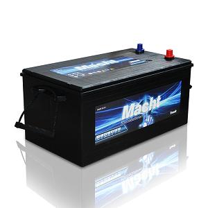 1-baterie-auto-macht-heavy-duty-230ah-12v