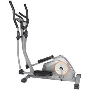 1-bicicleta-eliptica-magnetica-fittronic-601e