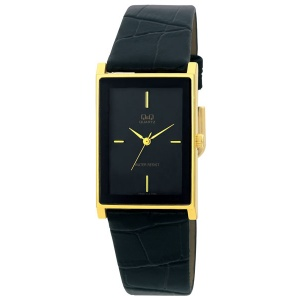 1-ceas-qq-clasic-vw90-112y