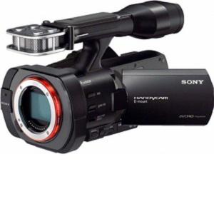1-camera-video-sony-nex-vg-900