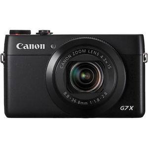 1-canon-powershot-g7-x
