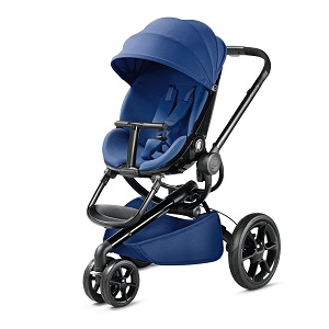 1-carucior-moodd-3-in-1-blue-base